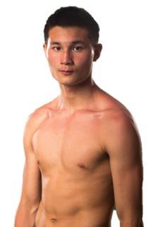Shuwei Sun
