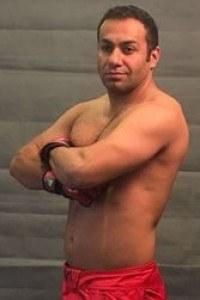 Siamak Dariush
