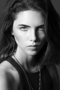 Sidney Allison