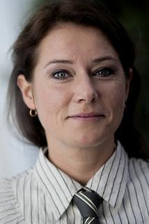 Sidse Babett Knudsen