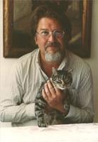 Siegfried Obermeier
