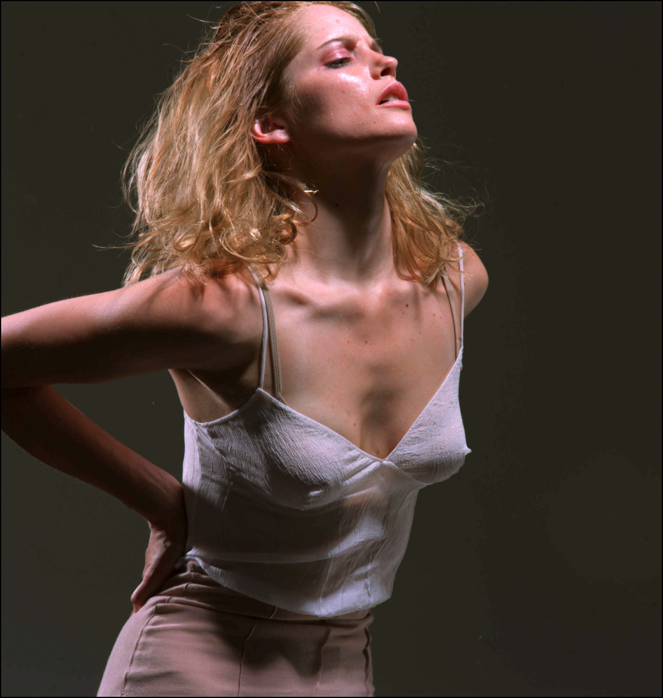 Sienna Guillory fotka