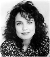 Sigrid Thornton