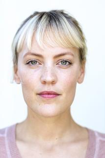 Silja Eriksen Jensen