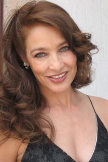 Silvia Manríquez
