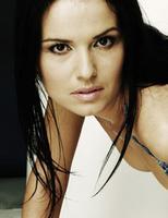 Silvia Lakatošová