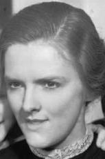 Silvia Vaughan