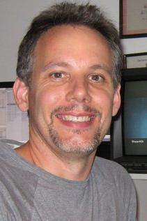 Simon Klaebe