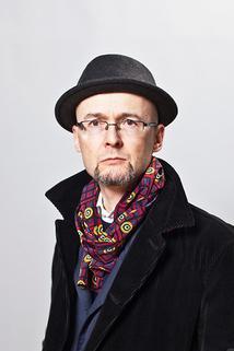Simon Pummell