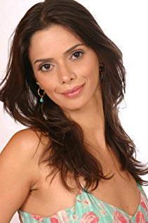 Simone Zucato