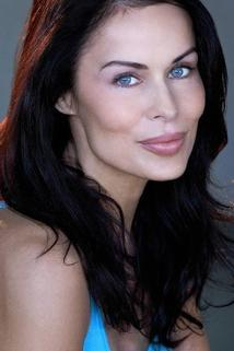 Simone Levin