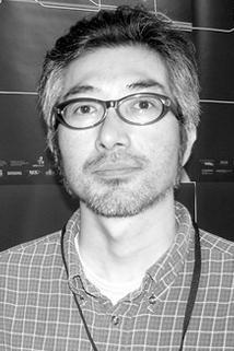 Šindži Imaoka