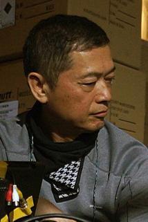Siu-keung Cheng