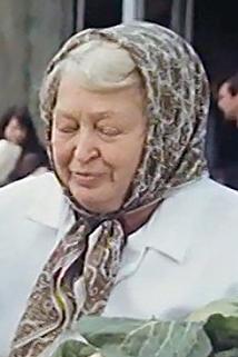 Slávka Hamouzová