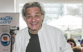 Slávek Boura