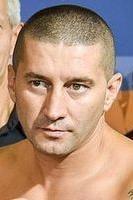 Slavis Simeunovic