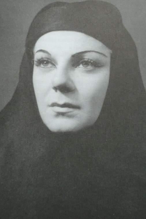 Slávka Budínová