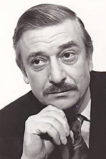 Bohuslav Drozd