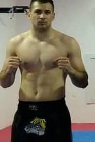 Slavoljub Jovanovic