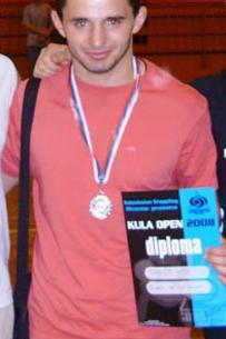 Slavoljub Mitic