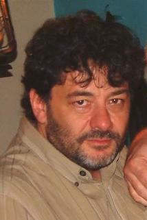 Slawomir Józwik