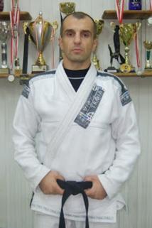 Slawomir Szamota