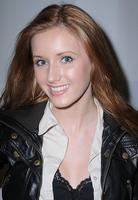 Sloane Avery