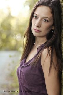 Sofia Povoas
