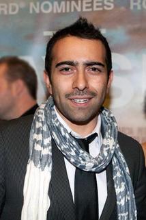 Sohrab Mirmontazeri