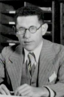 Sol M. Wurtzel