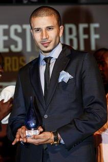 Solvan Naim