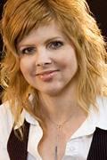 Soňa Müllerová