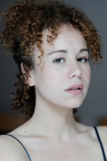 Sonia Amori