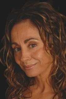 Sonja Ball