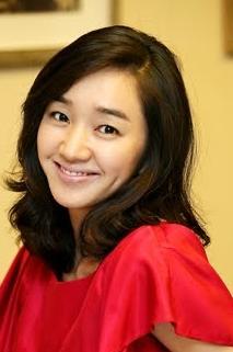 Soo Ae Park