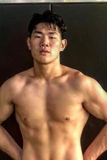 Soo Hwan Oh