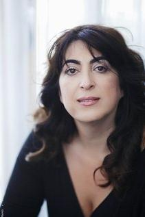 Sophie Piccioto