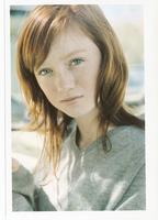 Sophie Anna Everhard
