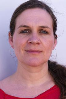 Sophie Fiennes