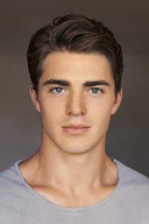 Spencer Neville