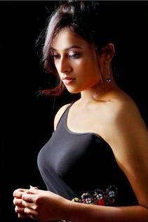 Sree Divya