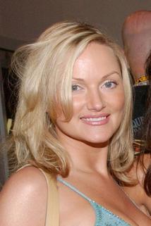 Stacy Valentine
