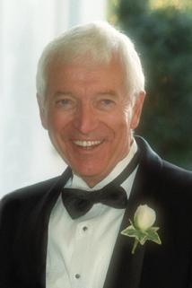 Stan Jolley