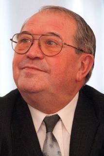 Stanislav Bruder