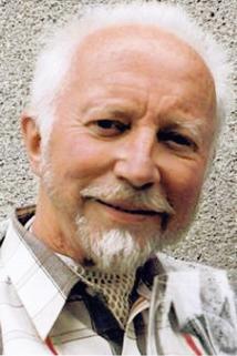 Stanislav Fišer