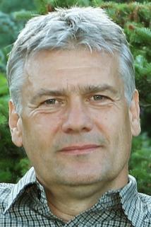 Stanislav Hybler