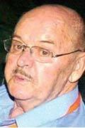 Stanislav Remunda