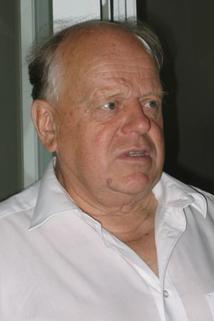 Stanislav Šuškevič