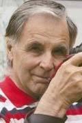 Stanislav Tereba
