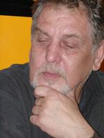 Stanislav Wabi Daněk